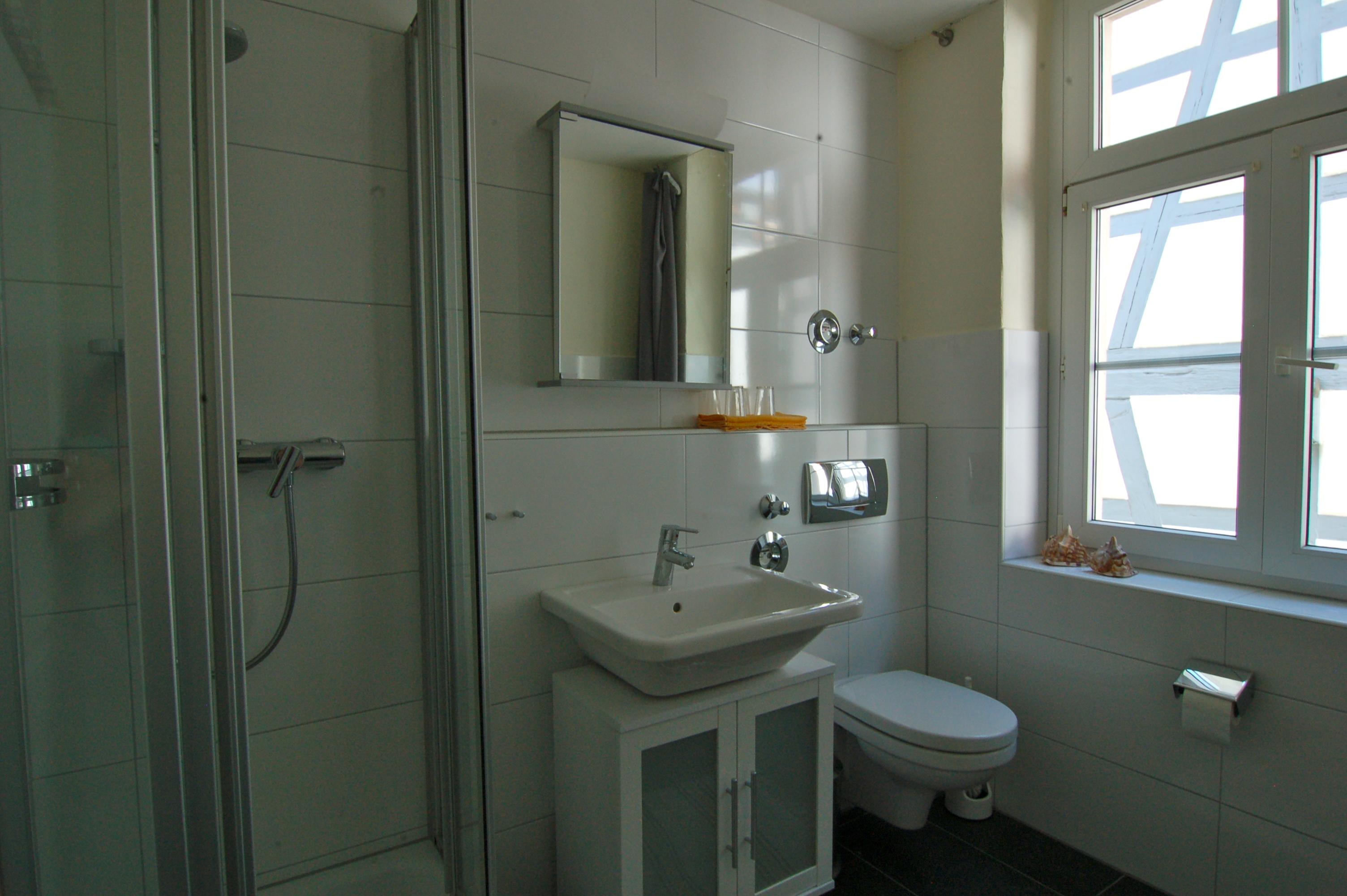 appartement k1 ferienwohnungen konstanz und insel reichenau. Black Bedroom Furniture Sets. Home Design Ideas