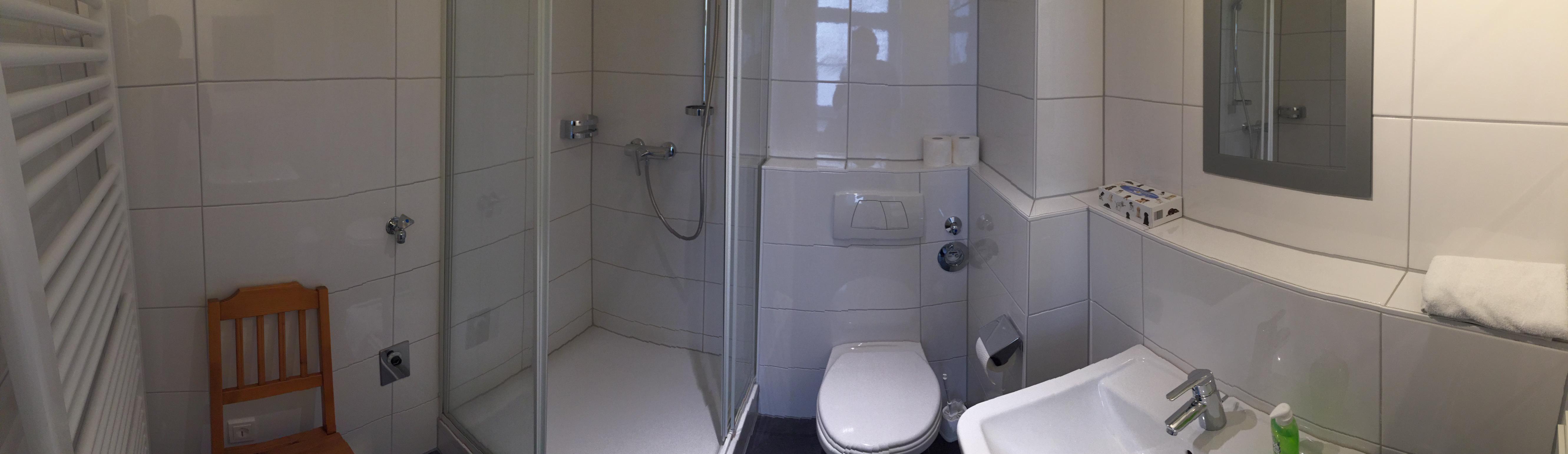 appartement k8 ferienwohnungen konstanz und insel reichenau. Black Bedroom Furniture Sets. Home Design Ideas