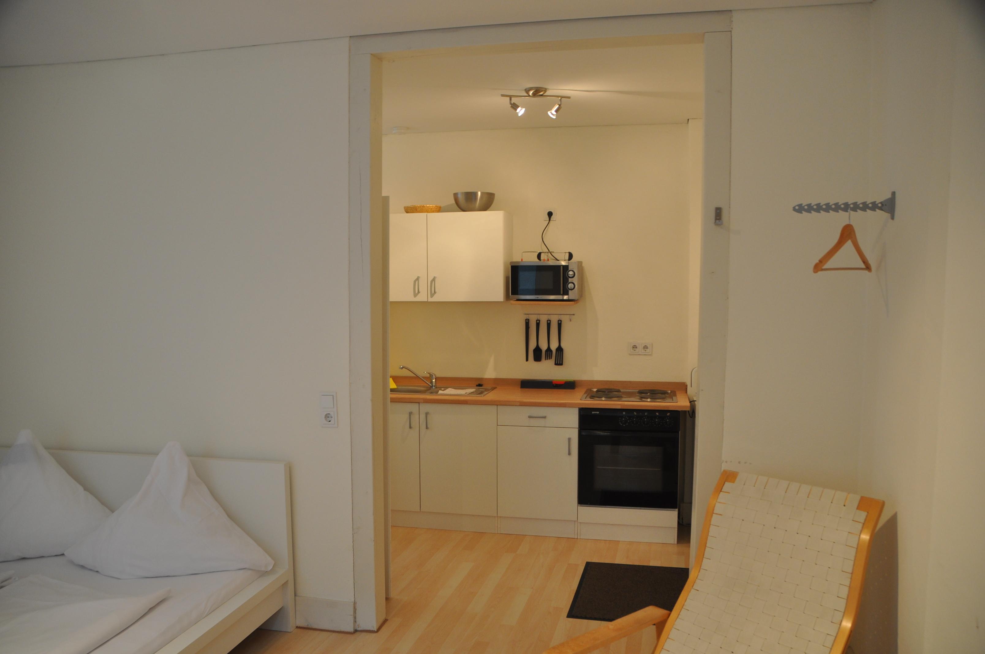 appartement k5 ferienwohnungen konstanz und insel reichenau. Black Bedroom Furniture Sets. Home Design Ideas