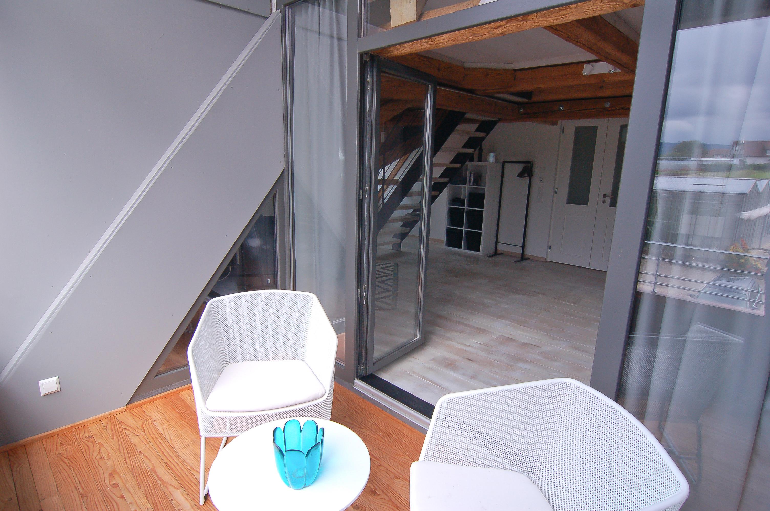 appartement r9 81qm ferienwohnungen konstanz und insel reichenau. Black Bedroom Furniture Sets. Home Design Ideas